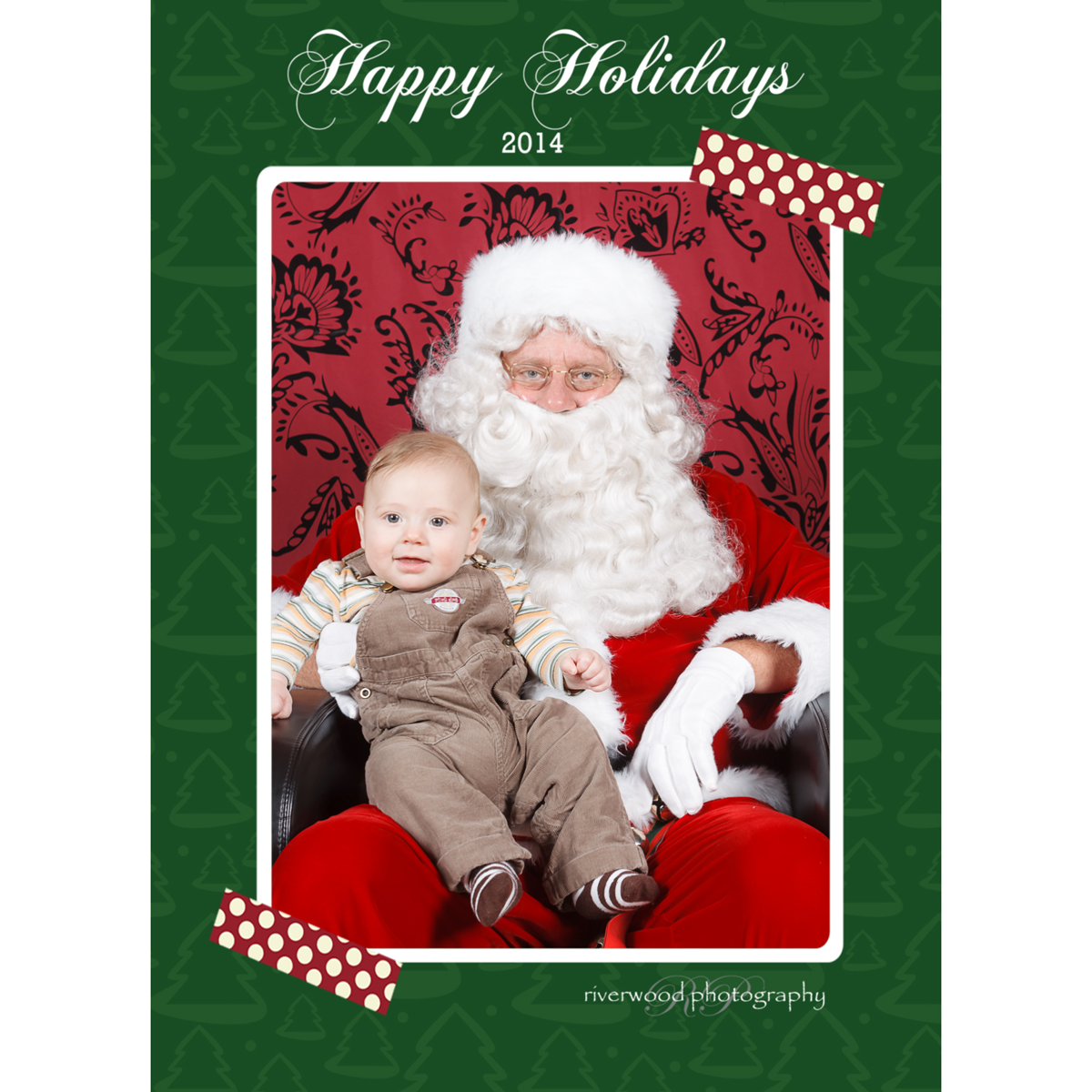 Free christmas photo booth templates Best of Phoenix 2017 - Phoenix New Times